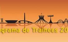 Programa de Trainee Ernst & Young Terco 2013 – Como Fazer as Inscrições