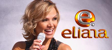 Programa Da Eliana – Namoro com o Julio e Como se Inscrever