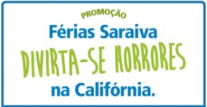 Promoção-Livraria-Saraiva