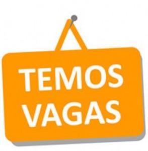 TEMOS-VAGAS1