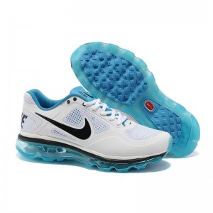 Tenis_Nike_Azul