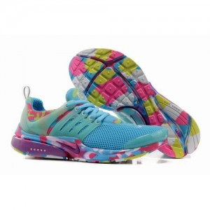 Tenis_Nike_Colorido