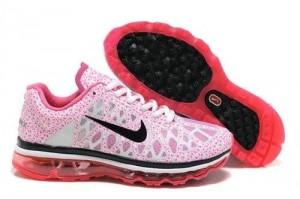 Tenis_Nike_Rosa