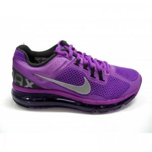 Tenis_Nike_Rox