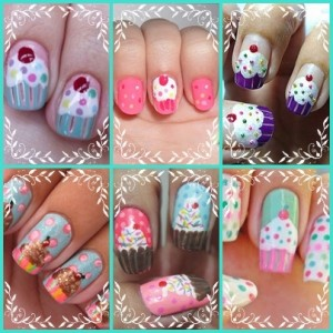 Unhas_De_Cupcakes