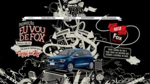 VW-Fox-Rock-in-Rio