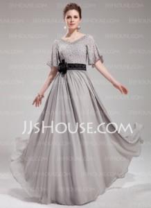 modelos de vestidos sob medida na Jj´s house