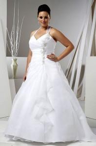 Vestidos-de-Noiva-para-Gordinhas_2013