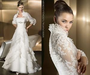 Vestidos-para-Noivas-Evangélicas-9