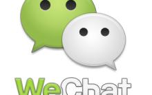 Aplicativo WeChat – Como Baixar, Vantagens