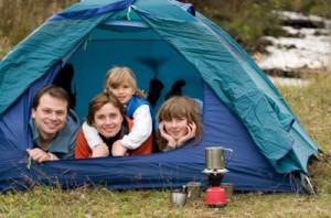acampamento-5
