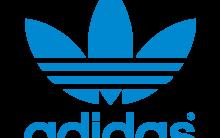 Coleçao de Roupas Infantis Adidas 2013 – Modelos e Como Comprar na Loja Virtual