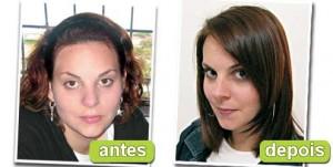 alisamento-queratina-cabelos