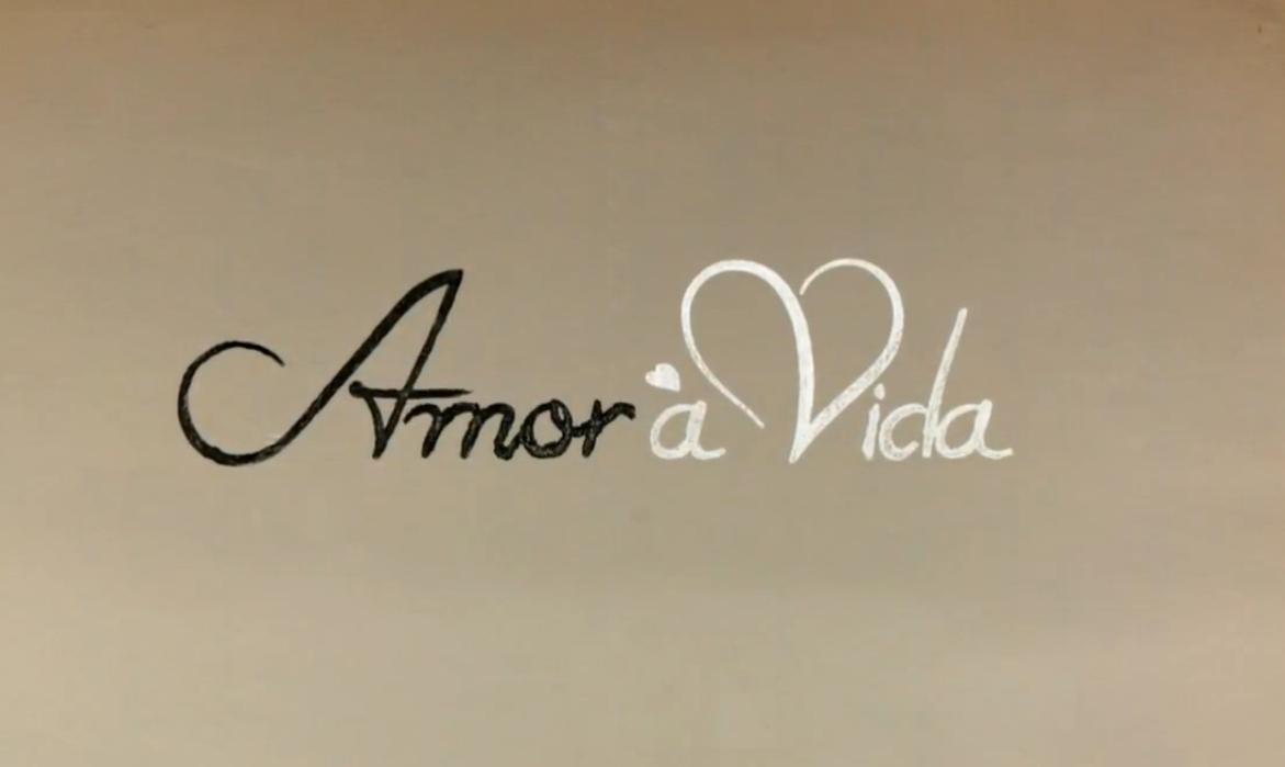 Resumo da Novela da Globo Amor a Vida – Datas 11/07 a 13/07
