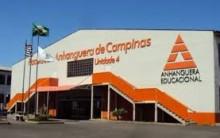 Cursos Gratuitos Faculdade Anhanguera Campinas 2013 – Como Fazer Cursos Grátis