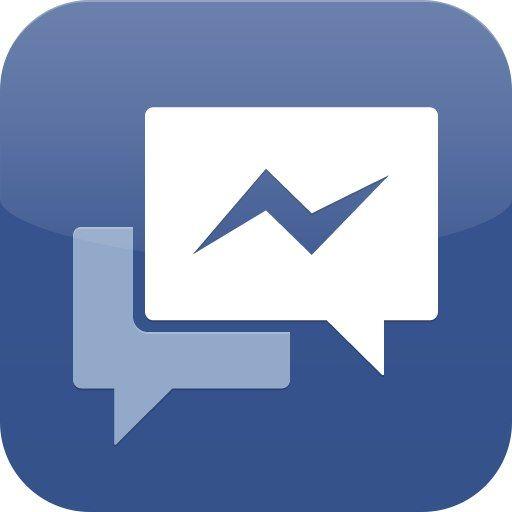 Aplicativo do Facebook Para Android – Como Baixar