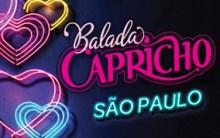 Balada no Capricho 2013 – Programação, Atrações e Comprar Ingressos Online