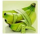 Biomassa de Banana Verde – Quais os Benefícios Para o Corpo, Ela Emagrece, Onde Comprar