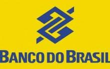 Cartão Ourocard Banco do Brasil – Como Fazer