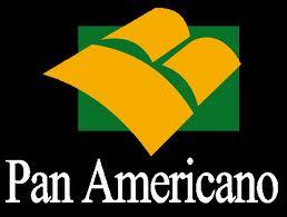 Atualizar Boleto PanAmericano – Emitir 2ª Online