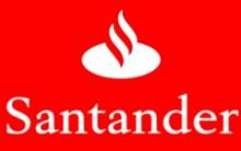 Banco Santander Conta Integrada – Como Funciona, Vantagens
