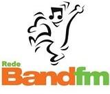 Caixa Premiada Band FM – Promoção Band FM, Como Participar