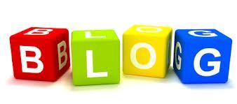 O Que Fazer Para Anunciar o Meu Blog nas Redes Sociais – Dicas