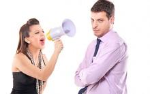 O que Fazer Para Melhorar o Relacionamento – Dicas
