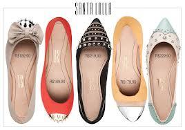 calçados-santa-lolla