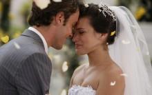 Como Decorar uma Festa de Casamento Simples e Barata – Dicas