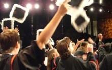 Decoração de Bailes de Formaturas Tendências 2013 – Modelos e Dicas