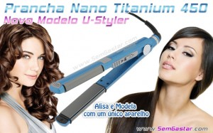 chapinha-pro-babyliss-titanium