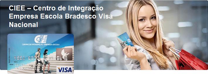 ciee-bradesco-visa
