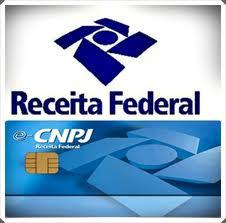 Cartão do CNPJ Receita Federal – Como Fazer a Consultar Online