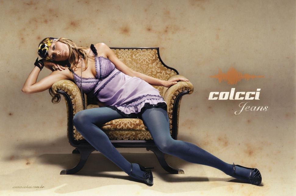 Nova Coleção Colcci 2013 – Modelos, Comprar Online