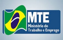 Concurso Ministério do Trabalho e Emprego 2013 – Edital, Prova, Inscrições