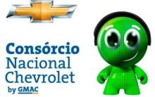 Consórcio Nacional Chevrolet – Como Fazer Consórcio, Vantagens