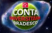 Conta Universitária Banco Bradesco – Como Abrir Conta, Vantagens