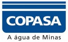 2ª Via de Boleto Copasa – Como Solicitar 2ª Via Online