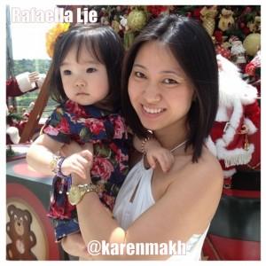 criançasestilosasrafaellalieinstagram.00-620x620