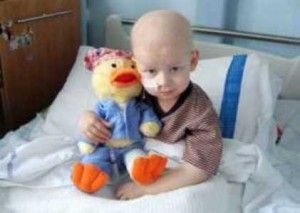 crianca-cancro