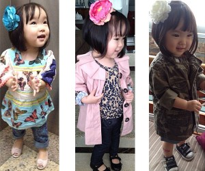 criancas-estilosas-rafaela-lie