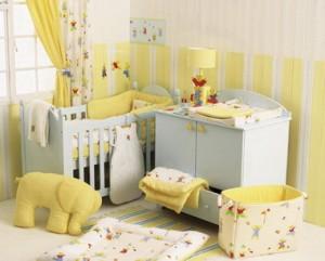 decoracao-quarto-infantil-nenem