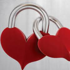 desconfiança no amor