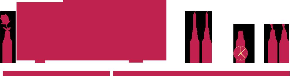 Kit Skol Design Garrafas que Vira Itens Decorativos – Qual o Preço e Onde Comprar