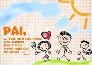 dia-dos-pais-para-facebook (6)