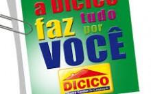 Vagas de Emprego DICICO 2013 – Vagas, Cadastrar Currículo Online