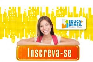 educa+