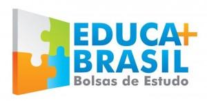 educa-mais-brasil-bolsas-ti