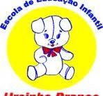 Escola Ursinho Branco em SP – Endereço Para Contato, Calendário Online